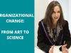 julie-hodges-art-to-science.png