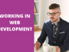 kenny-wood-web-development-header.png