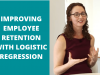 kirsten-edwards-employee-retention-header.png