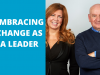 leadership-lab-embracing-change-header.png