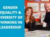 leadership-lab-gender-header.png