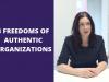 lisa-sofianos-freedoms-header.png