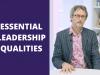 mike-green-leadership-header.png