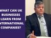 norman-pickavance-businesses-header.png