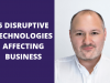 paul-armstrong-technologies-header.png