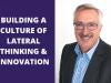 paul-sloane-innovation-header.png