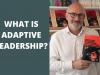 richard-lloyd-leadership-header.png