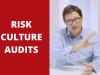 roger-miles-audits-header.png