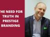 schaefer-and-kuehlwein-truth-header.png