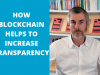 sean-pillot-de-chenecey-blockchain-header.png