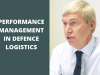 stuart-young-performance-management-header.png