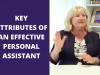 sue-france-key-attributes-header.png