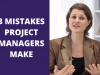 susanne-madsen-mistakes-header.png