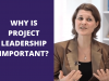 susanne-madsen-project-leadership-header.png