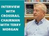 terry-morgan-interview-header.png