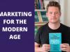 tom-goodwin-marketing-header.png