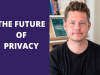 tom-goodwin-privacy-header.png