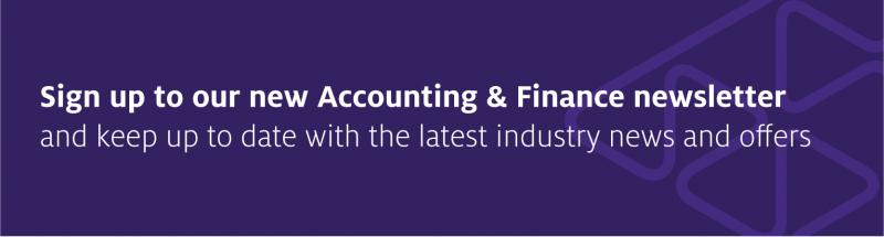 01117-accounting-and-finance-newsletter-banners_website.jpg