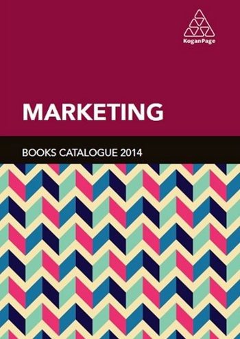 2014-marketing-catalogue.jpg