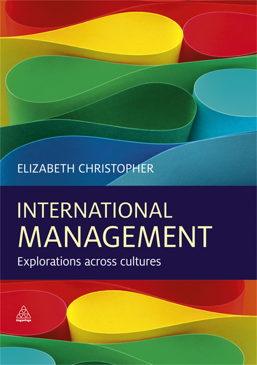 International Management (9780749465285)
