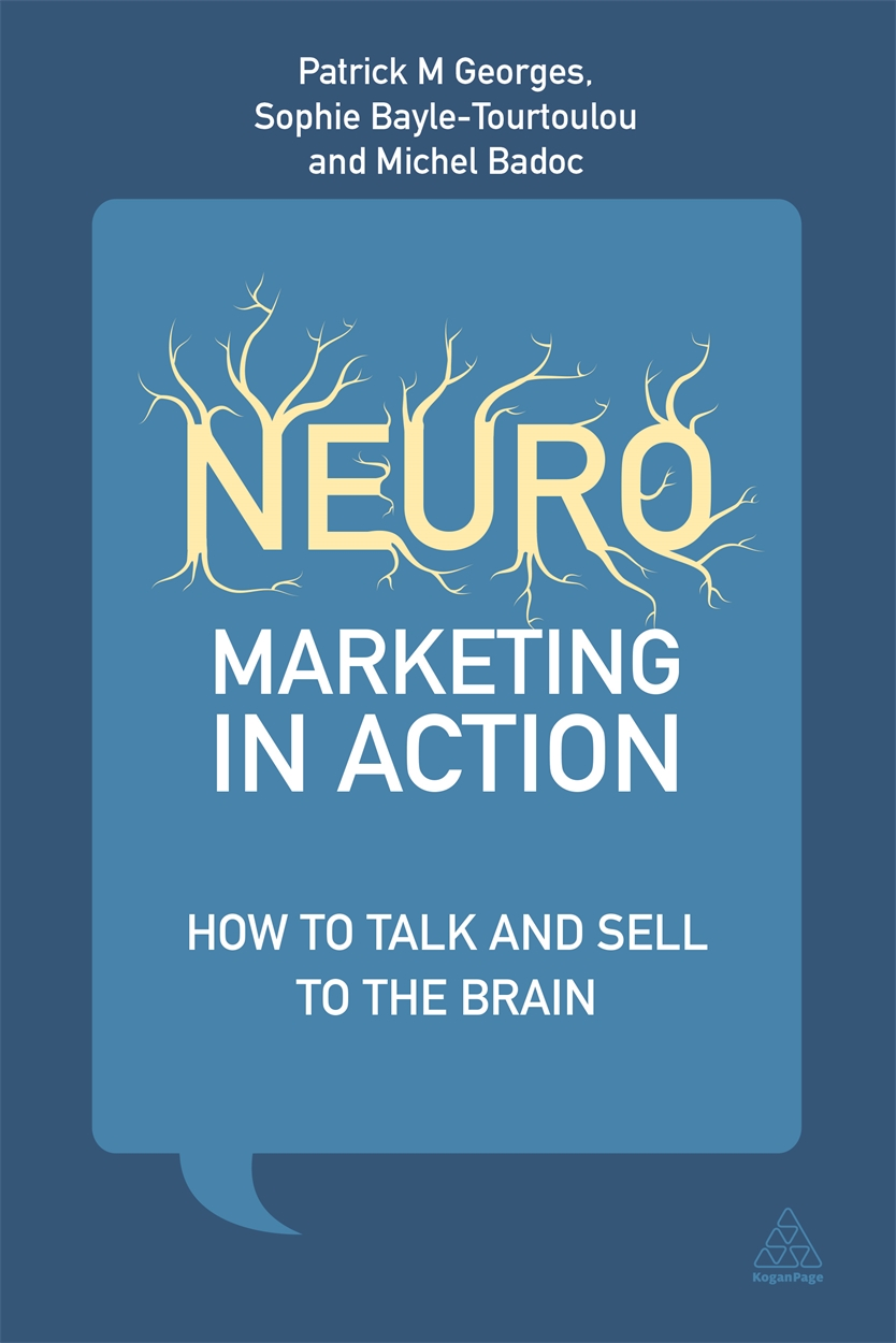 Neuromarketing in Action (9780749469276)