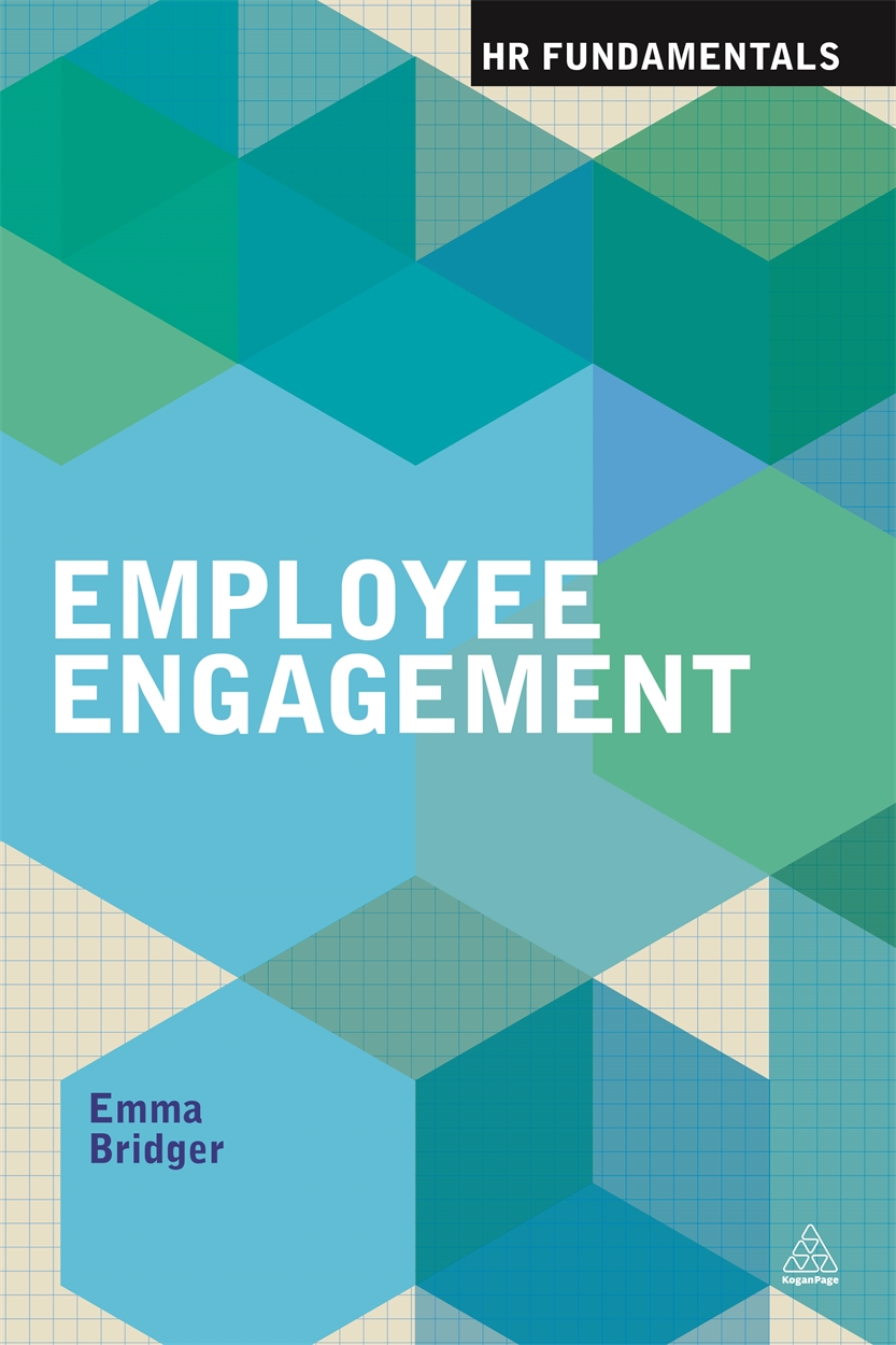 Employee Engagement (9780749472016)
