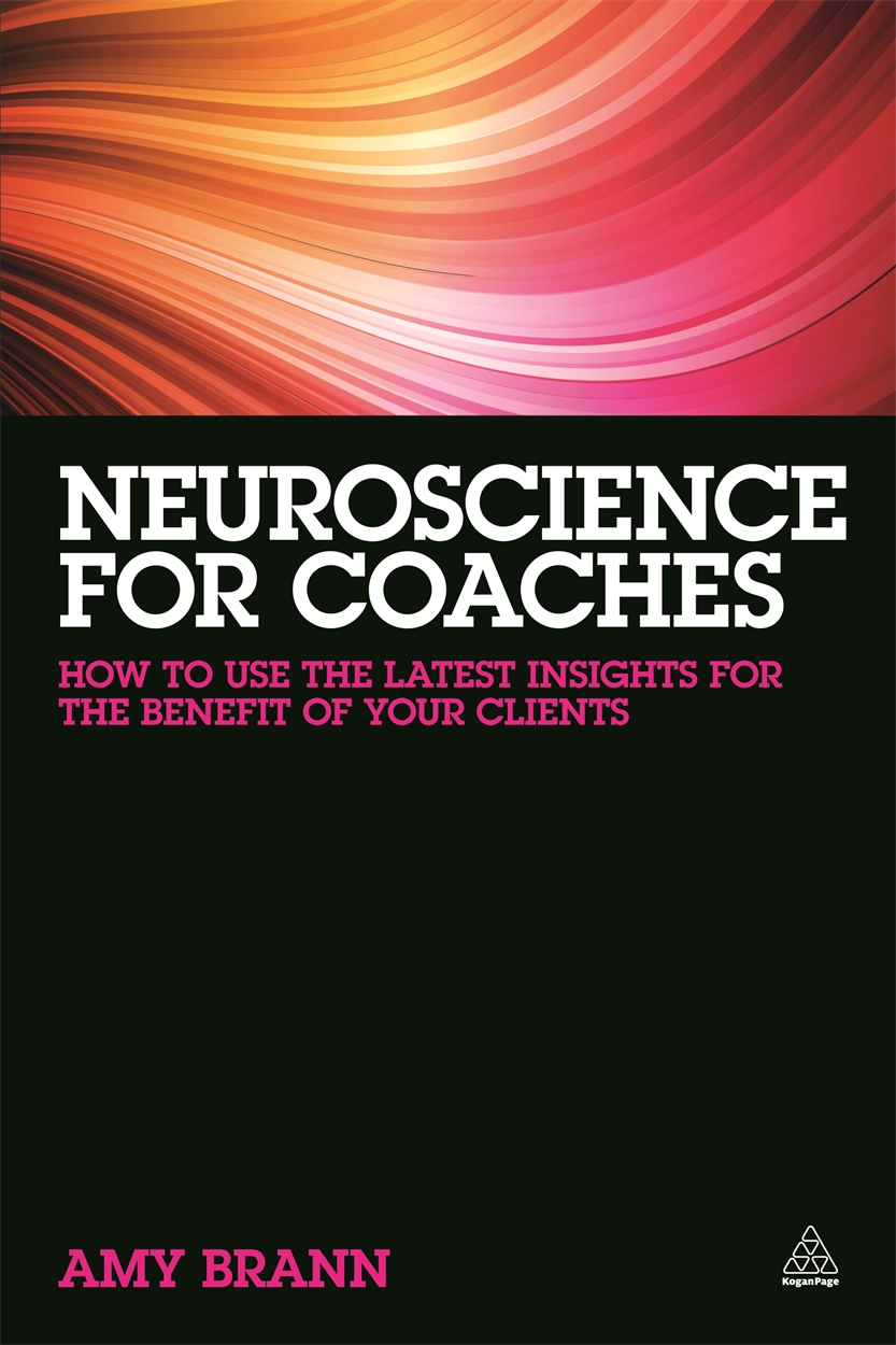 Neuroscience for Coaches (9780749472375)