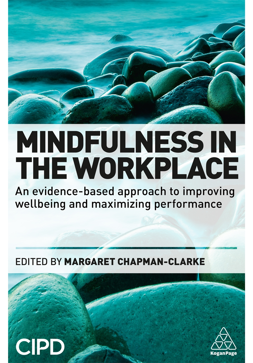 Mindfulness in the Workplace (9780749474904)