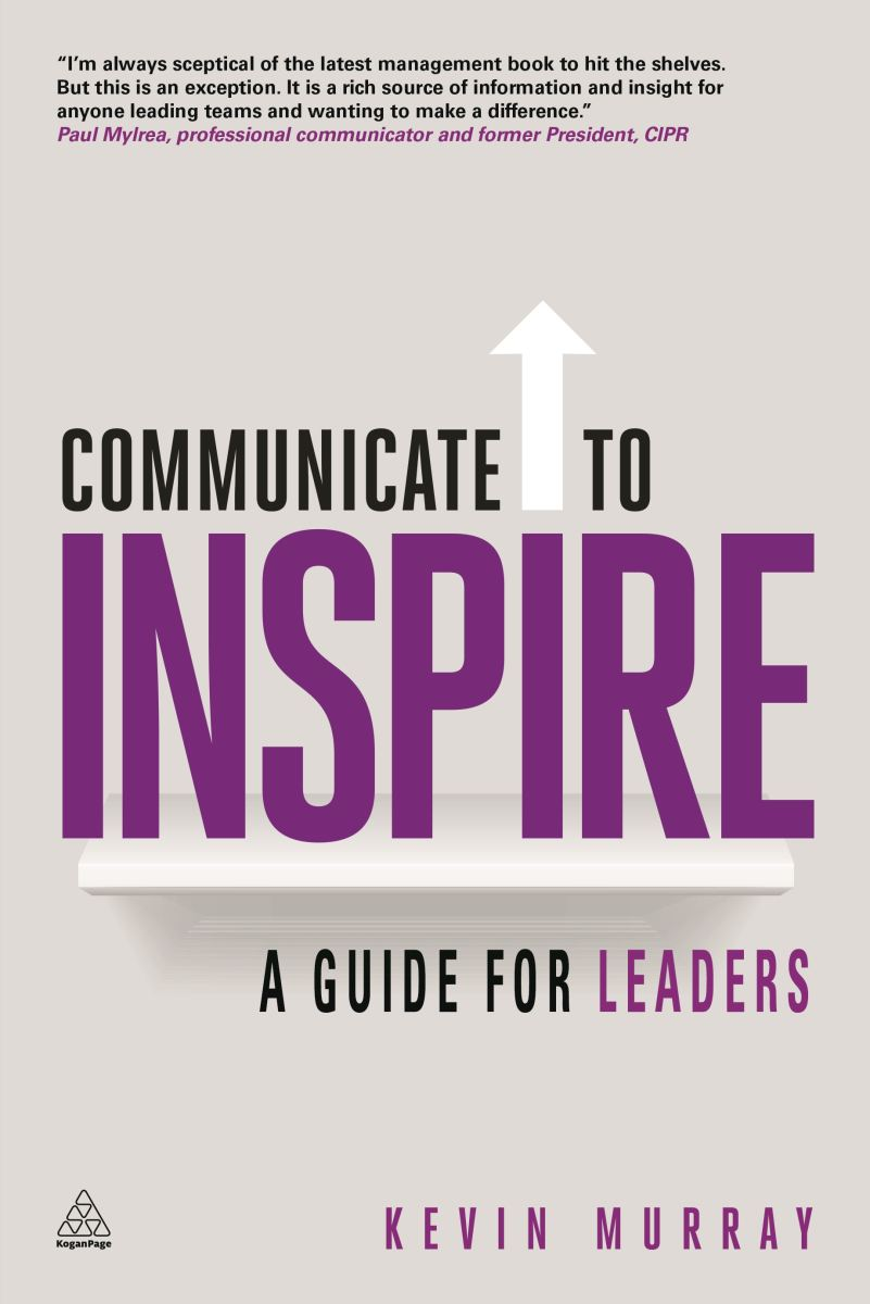 Communicate to Inspire HR.jpg
