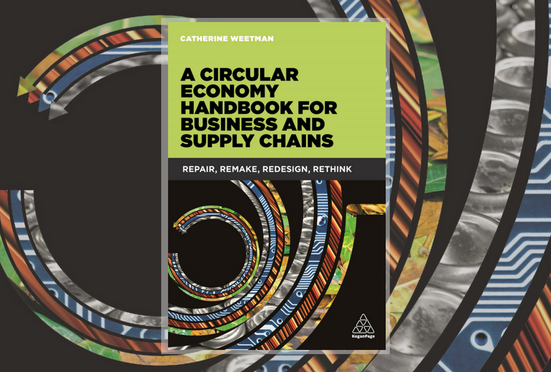 a-circular-economy-handbook-for-business-and-supply-chains.png