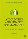 accounting-and-finance-for-managers-web-thumbnail.jpg