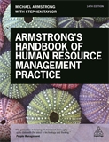 armstrong-s-handbook-of-hr-management-practice-web-thumbnail.jpg