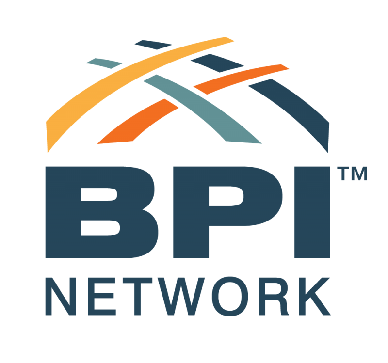 bpi-logo-final-color-outline-large.png