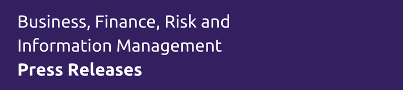 business-finance-risk-and-information-management-1.png