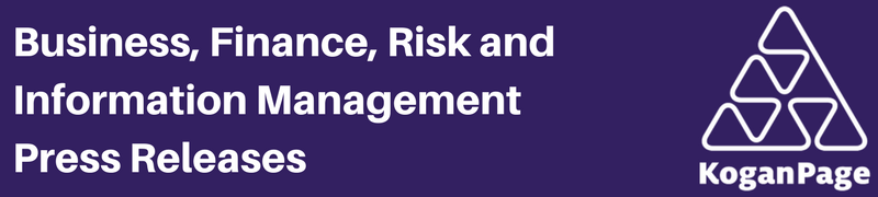 business-finance-risk-and-information-management.png