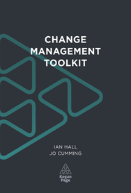 change-management-toolkit-2.png