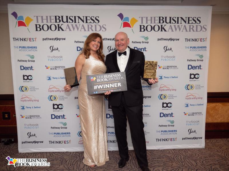 chris-lewis-and-pippa-malmgren-at-the-business-book-awards-2019.jpg