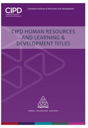 cipd-catalogue.png