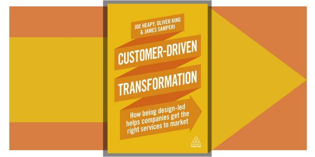 customer-driven-transformation-pre-order.png