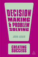 decision-making-and-problem-solving-land-1.jpg