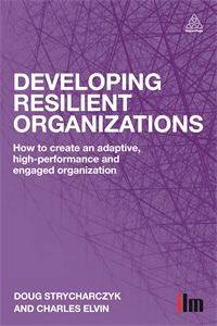 developing-resilient-organizations-web.jpg