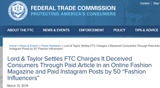 ftc-newsclip-2.png