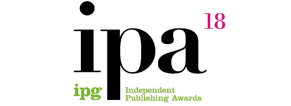kogan page shortlisted in 2018 ipg independent publishing awards