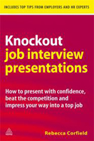knockout-interview-presentations.jpg