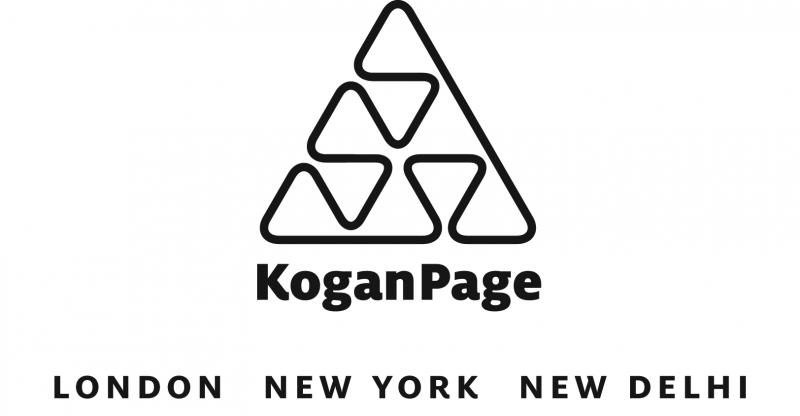 kp-logo-address-new-new-york.jpg