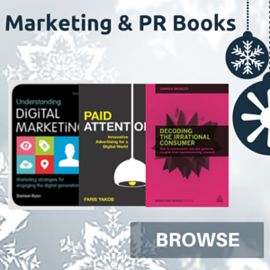 kpmarketing-xmas15.png
