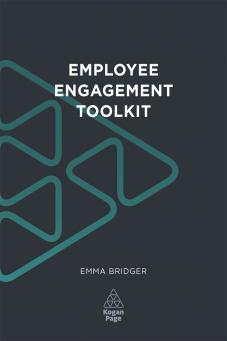 Employee Engagement Toolkit (9780749474638)