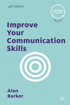 Improve Your Communication Skills (9780749475758)