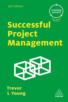 Successful Project Management (9780749475833)
