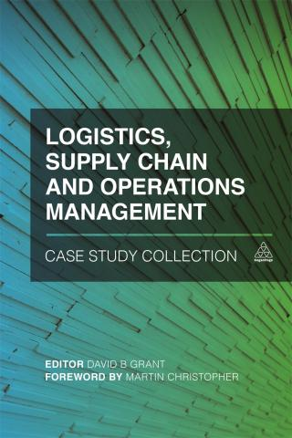 logistics-supply-chain-and-operations-management.jpg